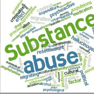 substance abuse treatment in louisville, ky